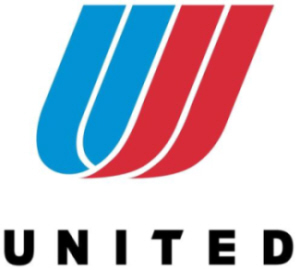 United_Airlines 2