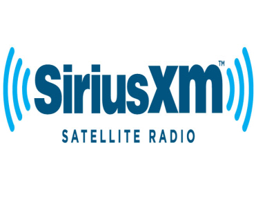 Satellite radio xm versus sirius case summary