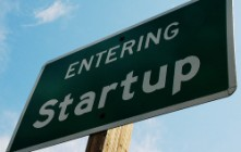 Crowdfundung Your Colorado Startup – What Crowdfunding Is and What it Isn't