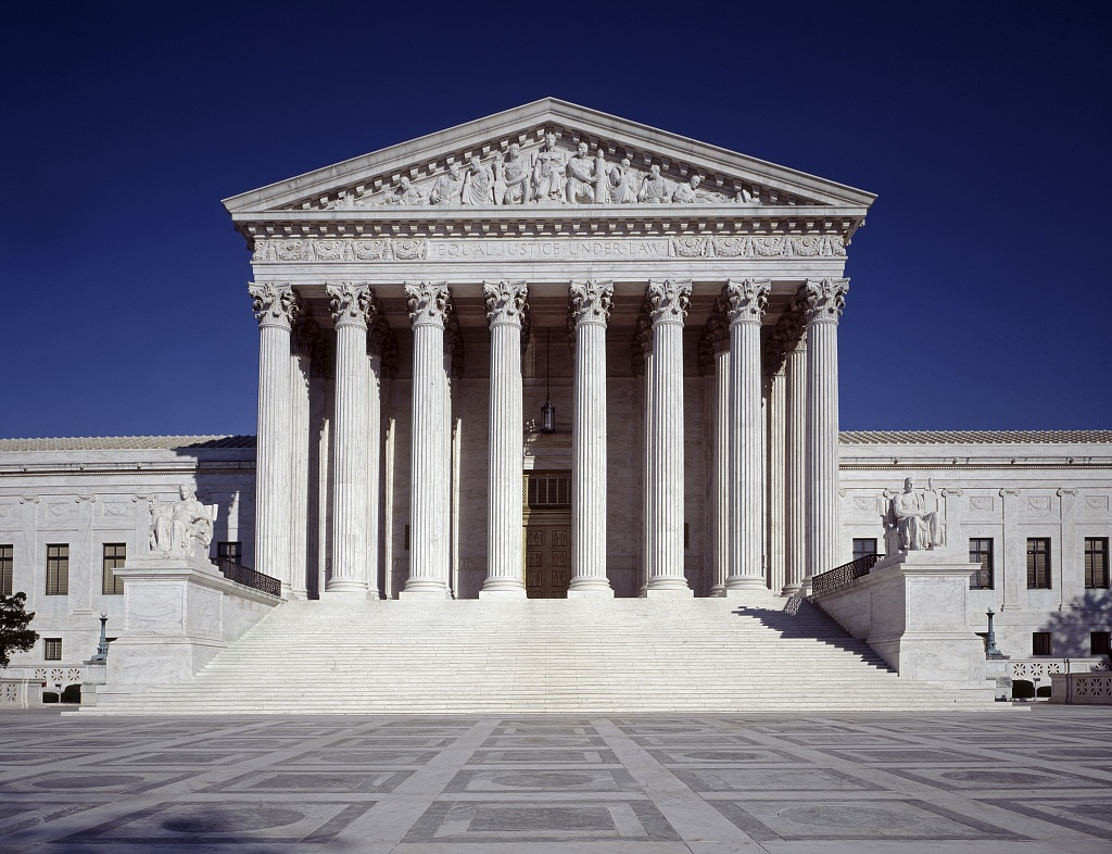 Supreme Court: Federal Arbirtation Act Preempts State Public Policy