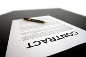 Boulder Business Attorneys | Boulder Business Lawyers