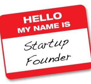 Boulder Startup Lawyer | Boulder Startup Attorney