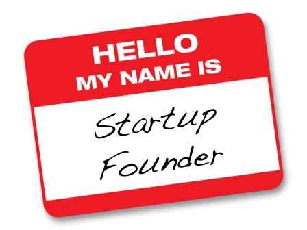 Colorado Startup Lawyer | LaszloLaw