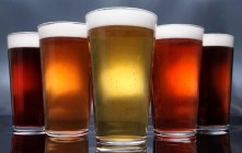 Trademarks for Craft Beers and Craft Breweries