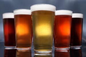 Colorado Brewery Lawyer | LaszloLaw | Colorado Craft Beer Lawyer