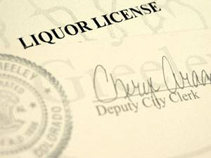 Colorado Liquor License | LaszloLaw