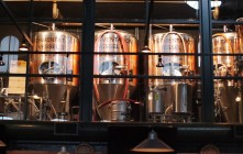 What You Will Need For a Colorado Brew Pub License