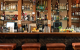 Here's What You Need To Know About A Colorado Tavern License