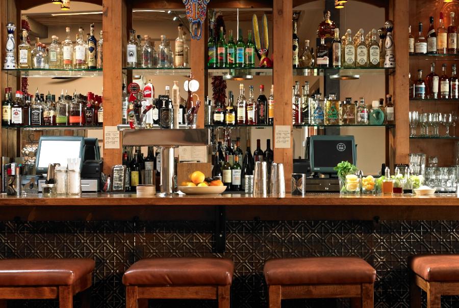 Colorado Tavern License