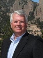 Theodore E Laszlo, Jr.