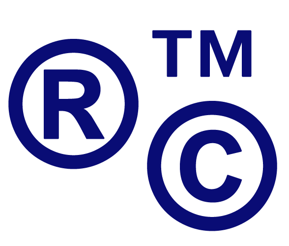 trademark protection and enforcement trademark litigation copyright trade secret and
