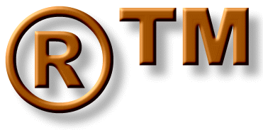 Trademark Png