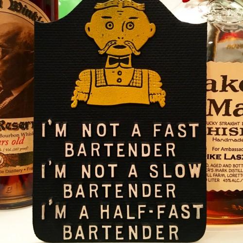 Beware The Colorado Liquor License Underage Sting